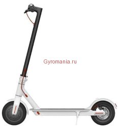 Электросамокат Electric Scooter Mijia M280