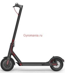 Электросамокат Xiaomi Mijia Electric Scooter M365 (Euro)