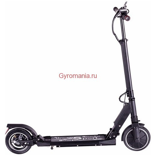 Электросамокат Urban Sport Scooter