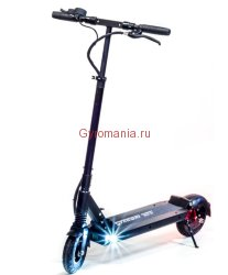 Электросамокат StarWay Mini 48V 15,6AH