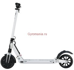 Электросамокат E-Twow Generic Two S2 ECO